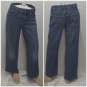 *BOYS* OSH KOSH B'GOSH, Classic Jeans, size 8